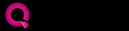 Logo2020-2